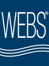 logo_webs-og