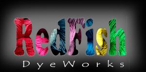 redfish_logo2.png