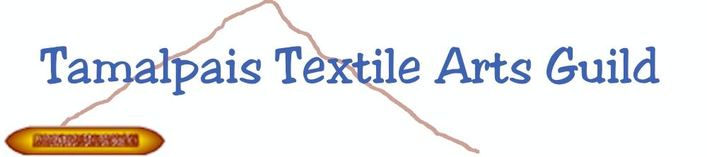 Tamalpais Textile Arts Guild