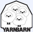 yb-logo