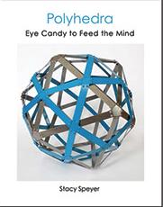 Stacy Speyer.polyhedra